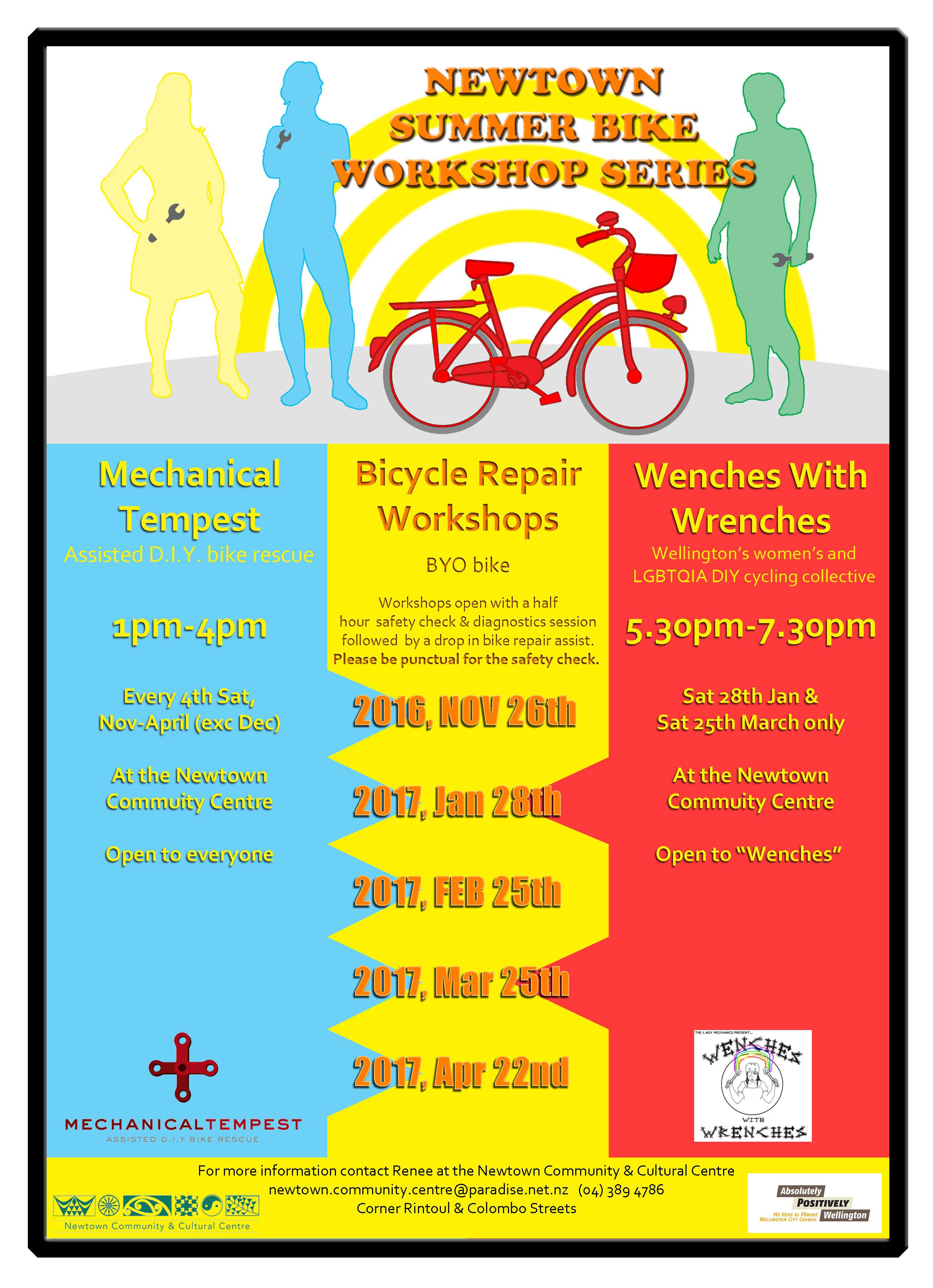 02 bike poster2
